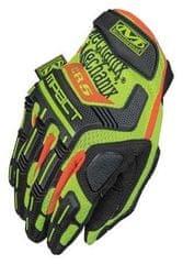 Apex rokavice, protiurezne, Mechanix (SMP-C91-ATP)