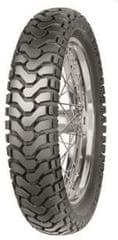 Mitas pnevmatika E-07 120/90 R17 64S TL