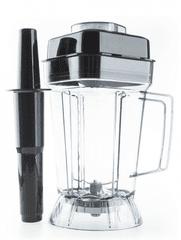 G21 nádobka smoothie 1,3 L
