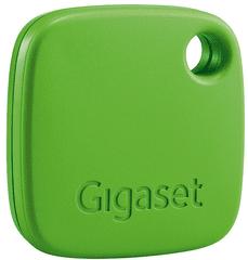 Gigaset lokalizační čip G-Tag, zelený