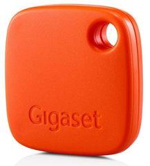 Gigaset G-Tag Bluetooth Kulcstartó, Narancssárga