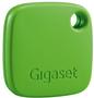 9 - Gigaset G-Tag Bluetooth kulcstartó, 3 db