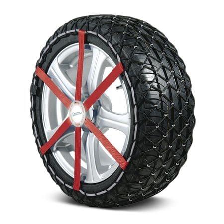 Michelin Tekstilni lanci Easy Grip Car R12