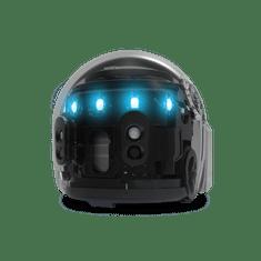 ozobot EVO Intelligens Minibot, Fekete