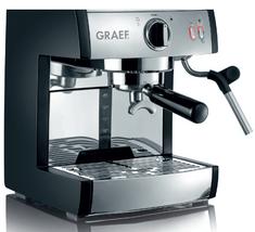 GRAEF ES 702