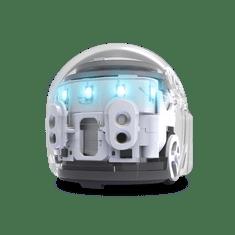 ozobot EVO Intelligens Minibot, Fehér
