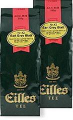 Eilles 2ks Earl Grey Blatt 250g
