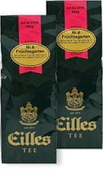 Eilles Tee Früchtegarten 2x 250 g