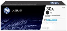 HP LaserJet Toner CF230A , Fekete