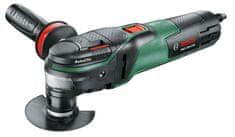 Bosch multifunkčné náradie PMF 350 CES 0603102220