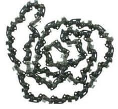 Dolmar Fűrészlánc, 35 cm, 3/8', 1,1 mm (958291052)