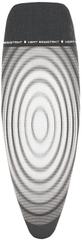 Brabantia Pokrowiec na deskę do prasowania 135 x 45 Titan Oval