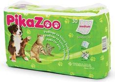 PikaZoo podloge M