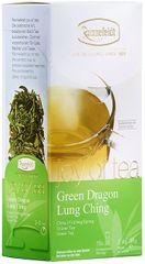 Ronnefeldt Herbata Joy of Tea Green Dragon, 15 szt.