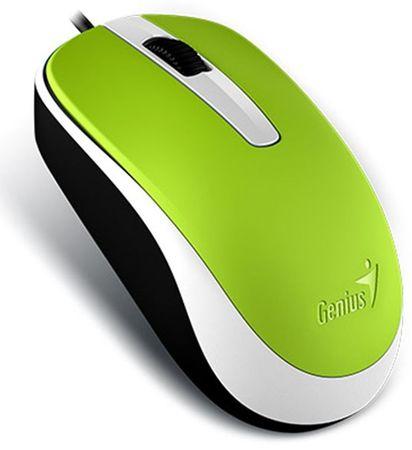 Genius mysz DX-120