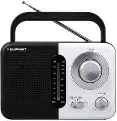 Blaupunkt prijenosni radio PR7BK