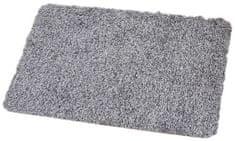 Čistiaca rohožka s extra savosťou 70x47 cm