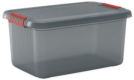 Kis K-Latch Box L 43 l