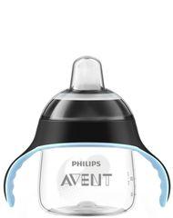 Avent Hrneček pro první doušky Premium 200 ml