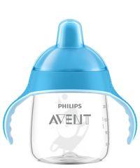 Philips Avent Kubek niekapek Premium 260 ml