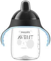 Philips Avent Hrneček pro první doušky Premium 340 ml