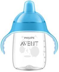 Avent Hrnček pre prvé dúšky Premium 340 ml