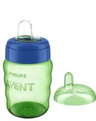 Philips Avent Classic Cumisüveg, 260 ml