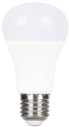 GE Lighting LED égő Start GLS, E27 7W
