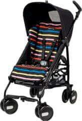 Peg Perego otroški voziček Pliko Mini