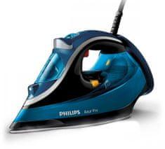 Philips GC4881/20 Azur Pro - zánovní