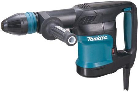 Makita HM0870C SDS-MAX Vésőkalapács