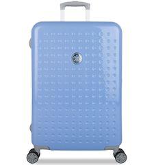 SuitSuit potovalni kovček Matrix Serenity, M