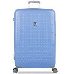 SuitSuit potovalni kovček Matrix Serenity, L