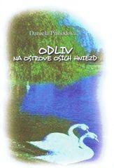 Příhodová Daniela: Odliv na ostrove osích hniezd