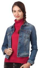 Pepe Jeans dámská bunda Core