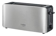 Bosch toster TAT6A803