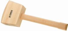 Narex Palička tesárska (825300)
