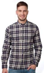 Pepe Jeans muška košulja Yank