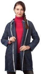 Pepe Jeans dámský kabát Darcy