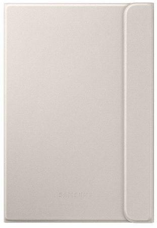 """SAMSUNG polohovacie puzdro pre Tab S 2, 8"""", White (EF-BT710PWEGWW)"""