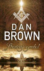 Brown Dan: Stratený symbol