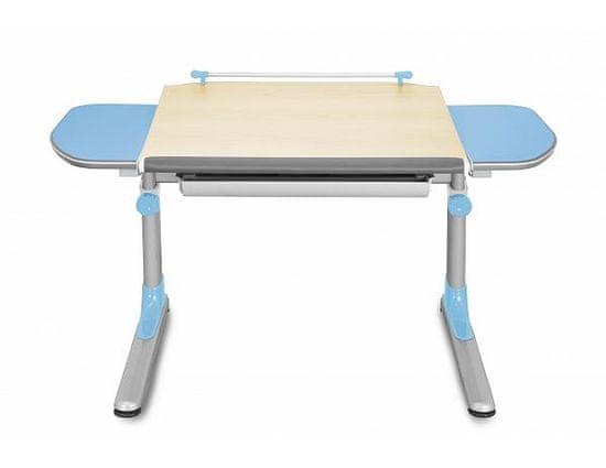 Dětský rostoucí stůl Profi 3, modrá