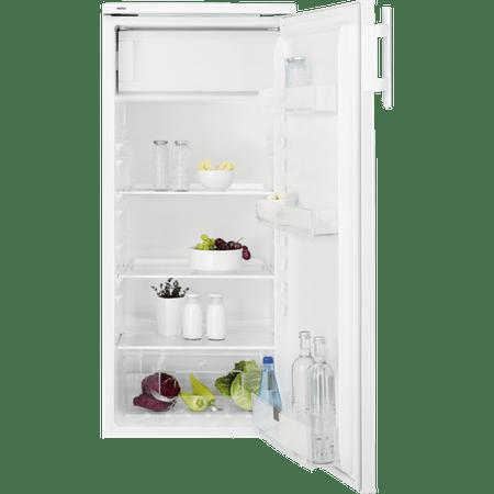 Electrolux hladilnik ERF1904FOW