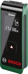 BOSCH ZAMO II Lézeres távolságmérő