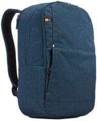 Case Logic ruksak za laptop Huxton, 15-16'', plavi