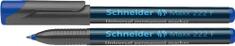 Schneider marker OHP 222 F 0,7 mm