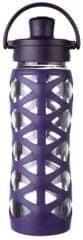 Lifefactory steklenica Activ CAP, 650 ml