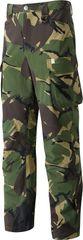 Wychwood Kalhoty Cargo Pant Camo