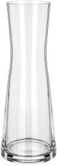 Banquet karafa Leona 800 ml