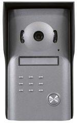 EMOS vanjska kamera RL-M (H1126)